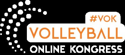 Logo-VOK-neg