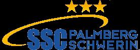 ssc-palmberg-schwerin