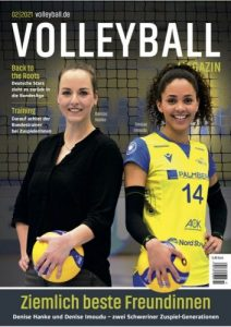 volleyballmagazin